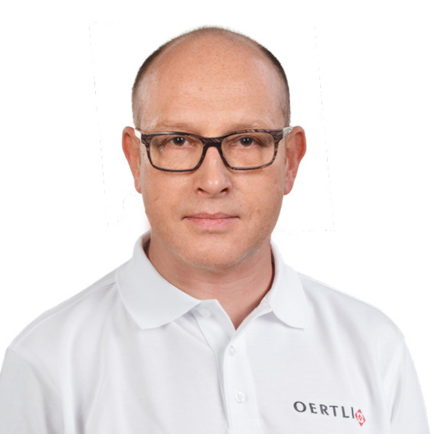 Maciej Mielczarek