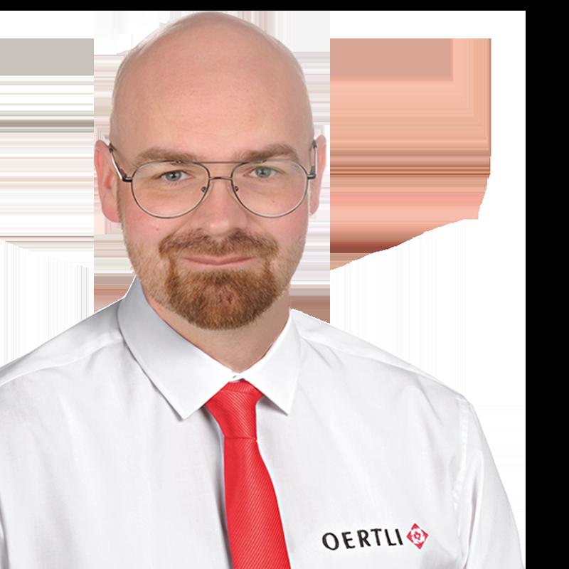Roman Günter